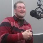 Николай Завьялов1