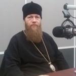 епископ Савва Воскресенский 1