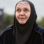 инокиня Ольга (Гобзева)