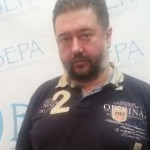 Дмитрий Данилов 1