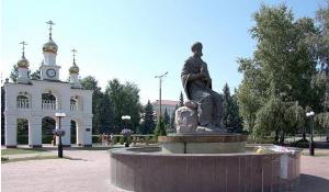 Мемориальный_комплекс_«Созидателям_города»_Тольятти