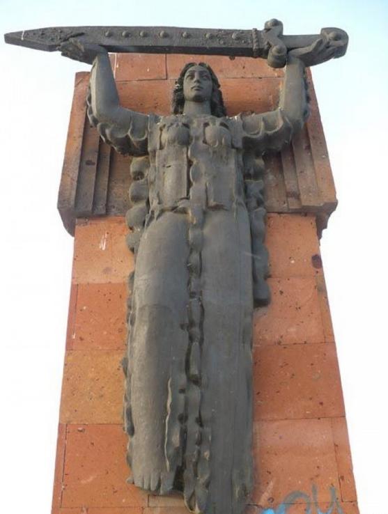 Памятник_героям_21_армии_(Самара)