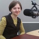 Светлана Емельянова 1