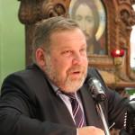 Светозарский Алексей 2