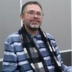 Висков Антон2