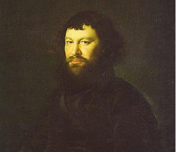 Пётр Сапожников