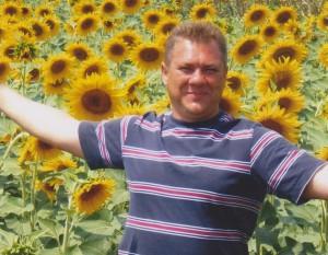 Курс реабилитации для Валерия Грачёва