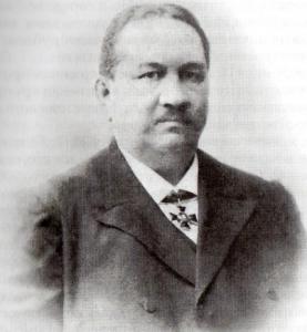 Иван Гадалов