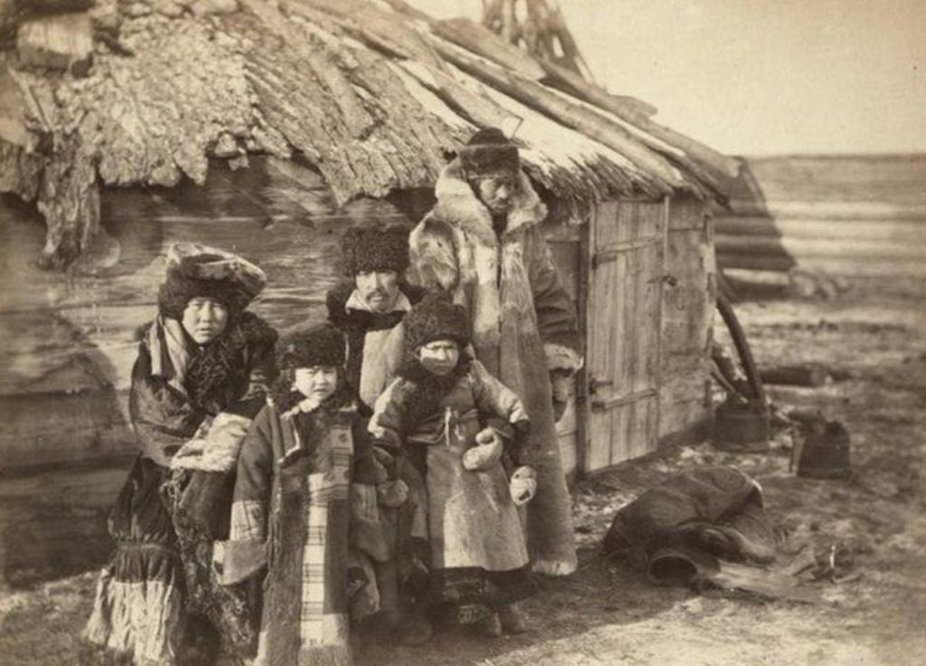 Коренные_народы_и_освоение_Сибири