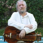 Котов Андрей 1