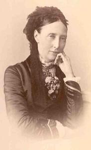 Ольга Николаевна, королева Вюртембергская