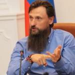 Рудов Сергей1