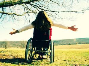 Проект помощи детям-инвалидам «Квартал Луи»