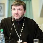 о. Илья Соловьев1