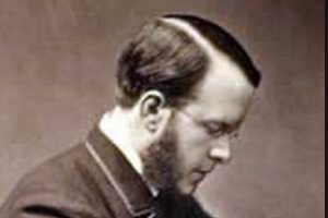 Томас Барнардо