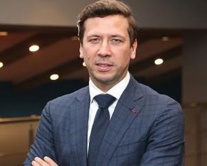 Андрей Мерзликин о фильме «Брестская крепость»