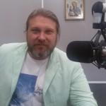 Пазенко Егор 1