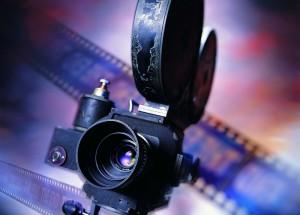 Мультфильмы и кино для детей, больных раком