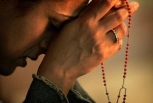 mini-molitva-ot-sglaza-i-porchi