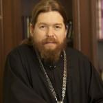 о.Тихон Шевкунов (официальн)1
