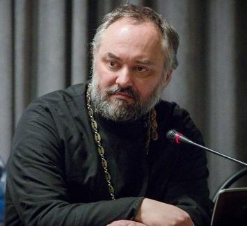 вечера знакомств для православных в москве