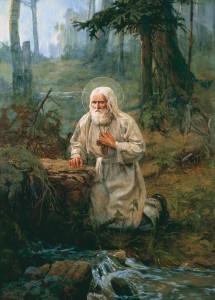 serafim-sarovskiy