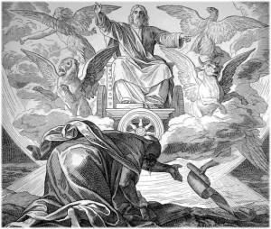 20041-Bible_Ezechielovo_vidn