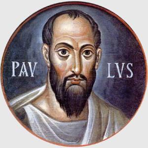 Тайны Библии: Апостол Павел в Коринфе.