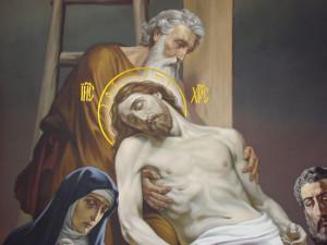 Тайны Библии: Медицинское заключение о смерти Христа.