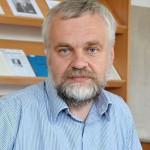 А. Варламов 2
