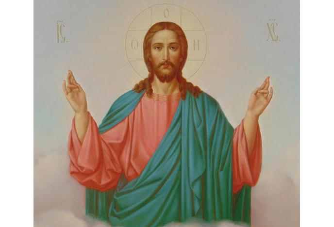 Книга пророка Исаии Православное аудио