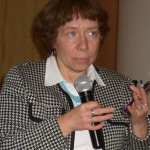 Ирина Языкова1