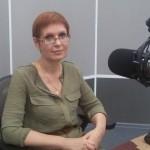 Марина Борисова1