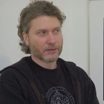 Валерий Близнюк1