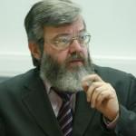 Владимир Лавров 1