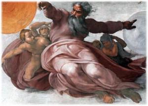 древнеримский-бог-яхве