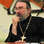игум. Петр Мещеринов