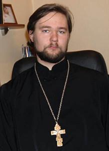 о. Дмитрий Березин 2