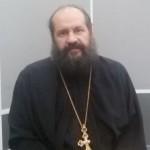о. Вадим Маркин 1