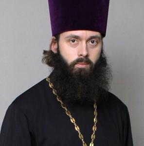 о. Валерий Духанин2
