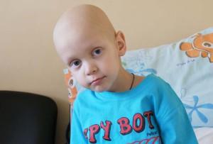 Лечение в подарок Валере Бирюкову