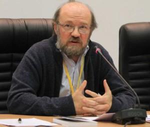 Александр Щипков1