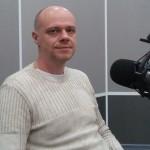 Алексей Сомов1