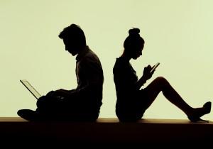 Развод неизбежен?