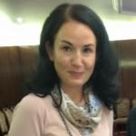 Елена Журавлева2