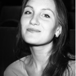 Марина Петренко2
