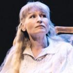 Олеся Николаева2