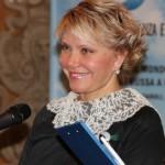 Татьяна Шумова3