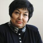 Виктория Уколова2