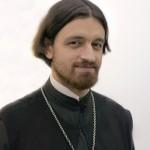 о. Филипп Ильяшенко2